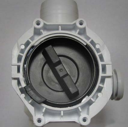 nasos-v-sbore-ariston-indesit-2