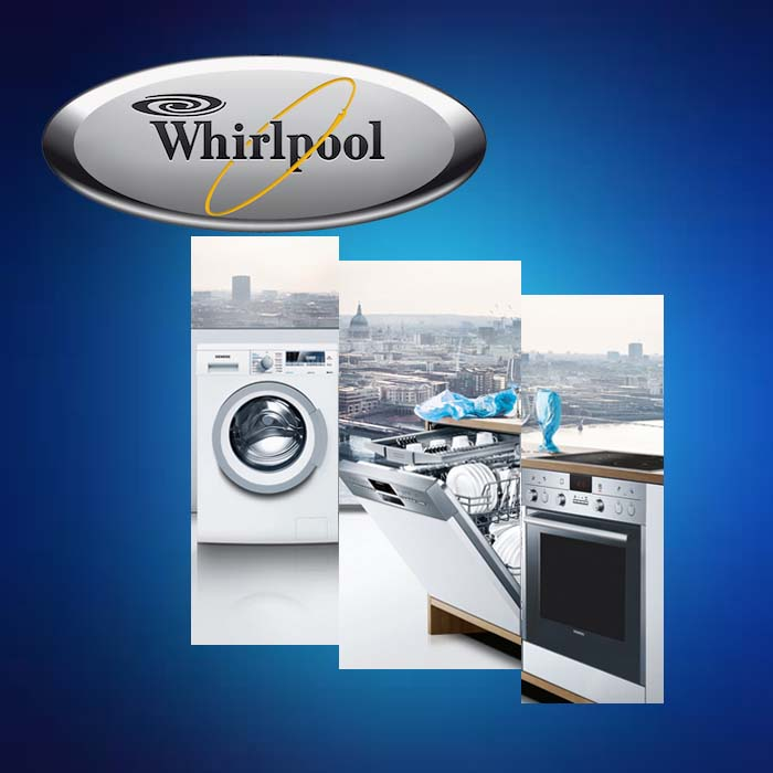 servisniy-center-whirlpool