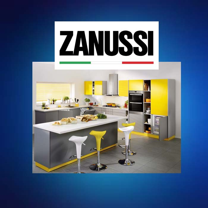 servisniy-center-zanussi.jpg