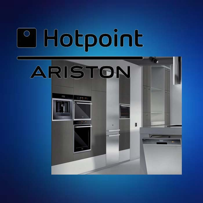 servisniy-center-hotpoint-ariston